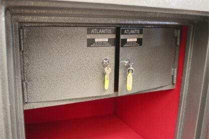 77 Mesa De Trabajo 1 Seguridad Atlantis Sas Armerillo Seguridad Media Ref 8000