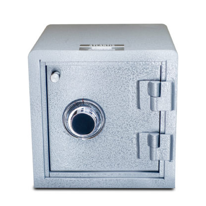 Caja De Seguridad Liviana Rf 700 1 Seguridad Atlantis Sas Cofre Seguridad Liviano 700 Mecánica