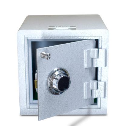 Caja De Seguridad Liviana Rf 700 2 Seguridad Atlantis Sas Cofre Seguridad Liviano 700 Mecánica