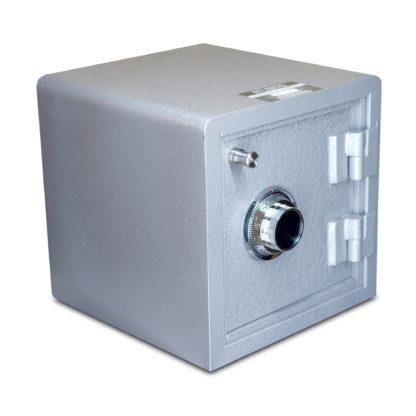 Caja De Seguridad Liviana Rf 700 4 Seguridad Atlantis Sas Cofre Seguridad Liviano 700 Mecánica