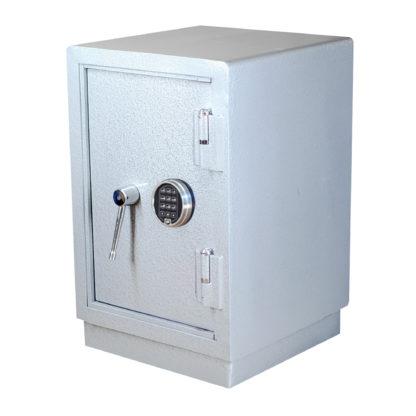 Caja Fuerte Rf 1000 Digital4 1 Seguridad Atlantis Sas Caja Fuerte Liviana 1000 Digital