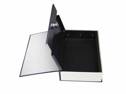 Cofre Estilo Libro 3 Seguridad Atlantis Sas Caja Fuerte Estilo Libro Caleta Secreta