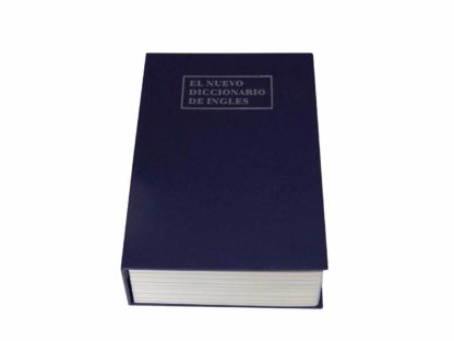 Cofre Estilo Libro 4 Seguridad Atlantis Sas Caja Fuerte Estilo Libro Caleta Secreta