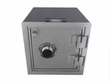Cofre Liviano Ref 900 2 3 Seguridad Atlantis Sas Cofre Seguridad Semiblindado 700 Clave Mecánica