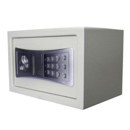 Cofre De Seguridad Rf 100C2 1 Seguridad Atlantis Sas Cofre Seguridad Digital 100C