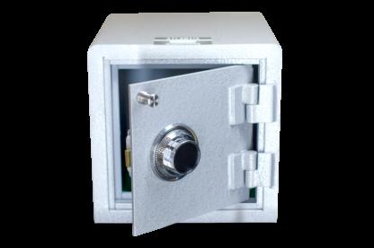 Dsc 0157 Seguridad Atlantis Sas Cofre Seguridad Semiblindado 700 Clave Mecánica