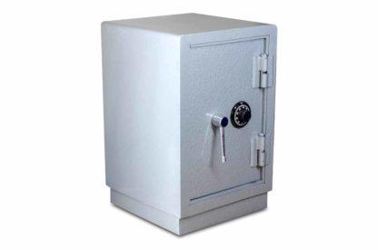 Dsc 0180 Seguridad Atlantis Sas Caja Fuerte Semiblindada 1500 Mecánica