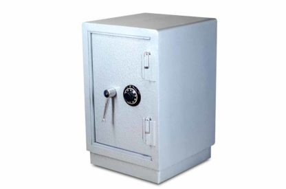 Dsc 0182 Seguridad Atlantis Sas Caja Fuerte Semiblindada 1500 Mecánica