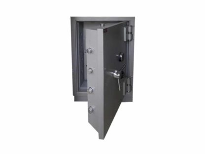 Fabricamos Cajas Fuertes, Cofres De Alta Seguridad, Caja Fuerte Blindada 7000, Ordenador De Llaves, Caja Menor. Envíos A Nivel Nacional.