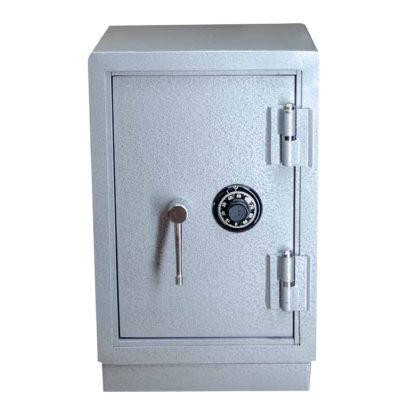 Caja Fuerte Rf 1500 Mecanica1 Seguridad Atlantis Sas Caja Fuerte Liviana 1500 Mecánica