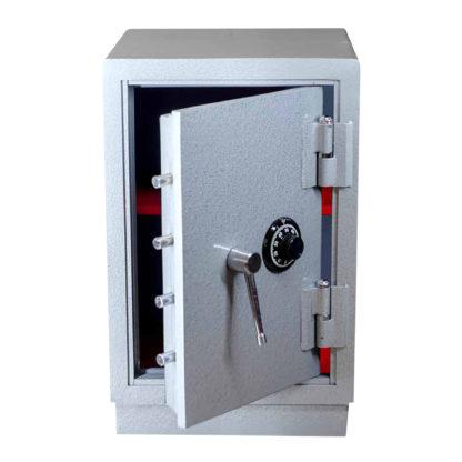 Caja Fuerte Rf 1500 Mecanica2 Seguridad Atlantis Sas Caja Fuerte Liviana 1500 Mecánica