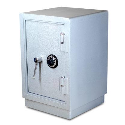 Caja Fuerte Rf 1500 Mecanica3 Seguridad Atlantis Sas Caja Fuerte Liviana 1500 Mecánica