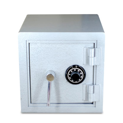 Caja Fuerte Liviana Rf 800 Mecanico1 Seguridad Atlantis Sas Cofre Seguridad Liviano 800 Mecánica