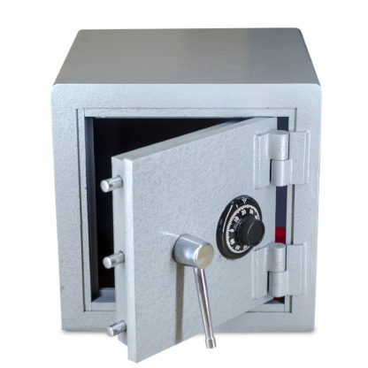 Caja Fuerte Liviana Rf 800 Mecanico3 Seguridad Atlantis Sas Cofre Seguridad Liviano 800 Mecánica