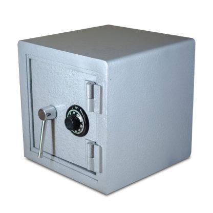 Caja Fuerte Liviana Rf 800 Mecanico4 Seguridad Atlantis Sas Cofre Seguridad Liviano 800 Mecánica