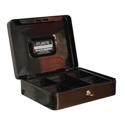 Caja Menor Rf 450 Seguridad2 Seguridad Atlantis Sas Cofre Caja Menor Referencia 450