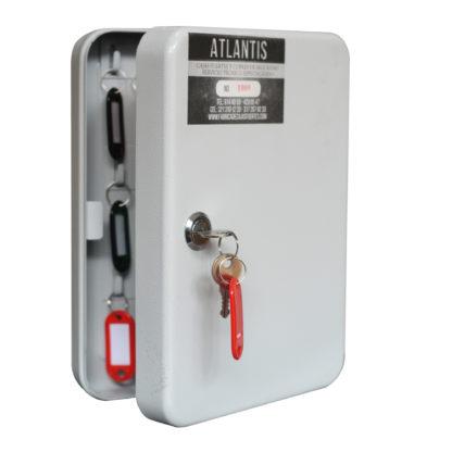 Ordenador De 36 Llaves2 Seguridad Atlantis Sas Ordenador De Seguridad Para 36 Llaves