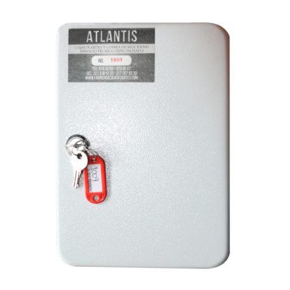 Ordenador De 36 Llaves4 Seguridad Atlantis Sas Ordenador De Seguridad Para 36 Llaves