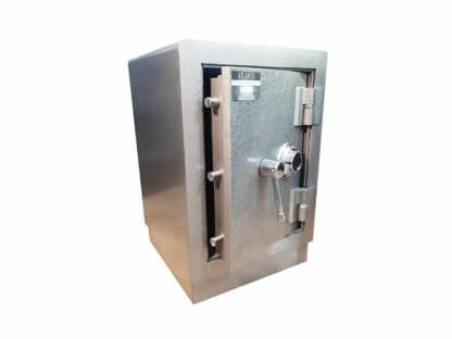 Cofres Ref 900 2 Seguridad Atlantis Sas Caja Fuerte Semiblindada 2500