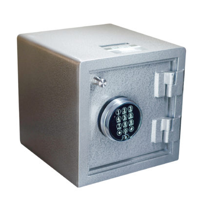 Cofre De Seguridad Liviano Rf 7000 Digital2 1 Seguridad Atlantis Sas Cofre Liviano De Seguridad Ref 700 Digital