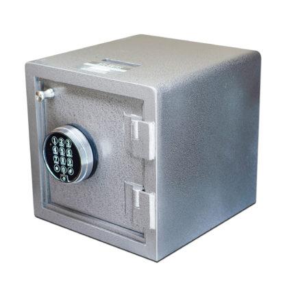Cofre De Seguridad Liviano Rf 7000 Digital3 1 Seguridad Atlantis Sas Cofre Liviano De Seguridad Ref 700 Digital
