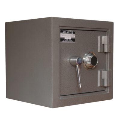 Caja Fuerte Nexus 600 Mecanica5 Seguridad Atlantis Sas Cofre Seguridad Semiblindado 800