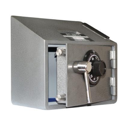 Caja De Seguridad Con Sistema Nuevo 2019 Mecanica2 Seguridad Atlantis Sas Caja Fuerte Vehículo Satelital