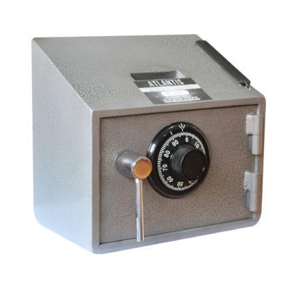 Caja De Seguridad Con Sistema Nuevo 2019 Mecanica5 Seguridad Atlantis Sas Caja Fuerte Vehículo Satelital