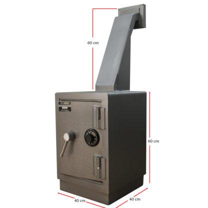 Caja-fuerte-liviana-para-estacion-de-servicio4