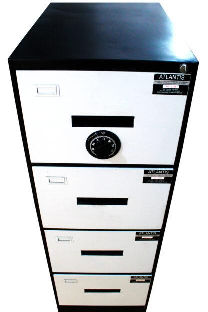 Organizador 5