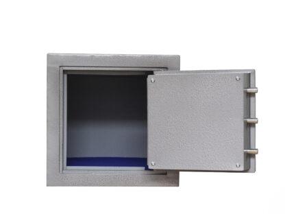 Caja Fuerte De Seguridad Mecanico 800 1 Copia Seguridad Atlantis Sas Cofre Seguridad Semiblindado 800