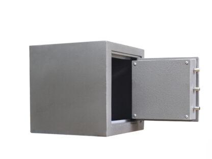 Caja Fuerte De Seguridad Mecanico 800 3 Copia Seguridad Atlantis Sas Cofre Seguridad Semiblindado 800