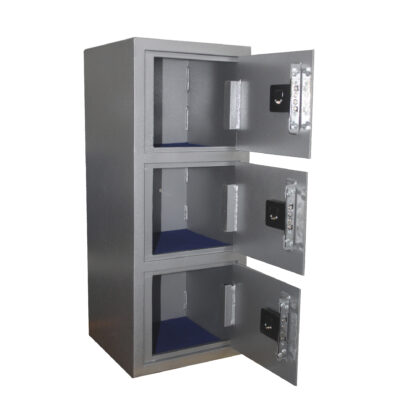 6 Mesa De Trabajo 1 1 Seguridad Atlantis Sas Locker De Seguridad Vertical 3 Cajones